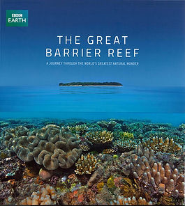 24379_cover_The_Great_barrier_Reef.jpg