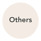 others.png