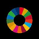 sdg_icon_wheel_3.png