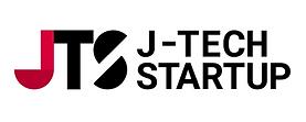 J-TECH STARTUP logo.png