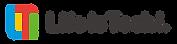 lifeistech-logo.png