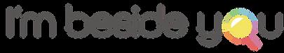 logo_gray_yoko01_edited.png