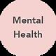 mentalhealth.png