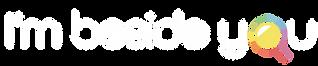 logo_white_yoko_edited.png