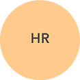 hr.png