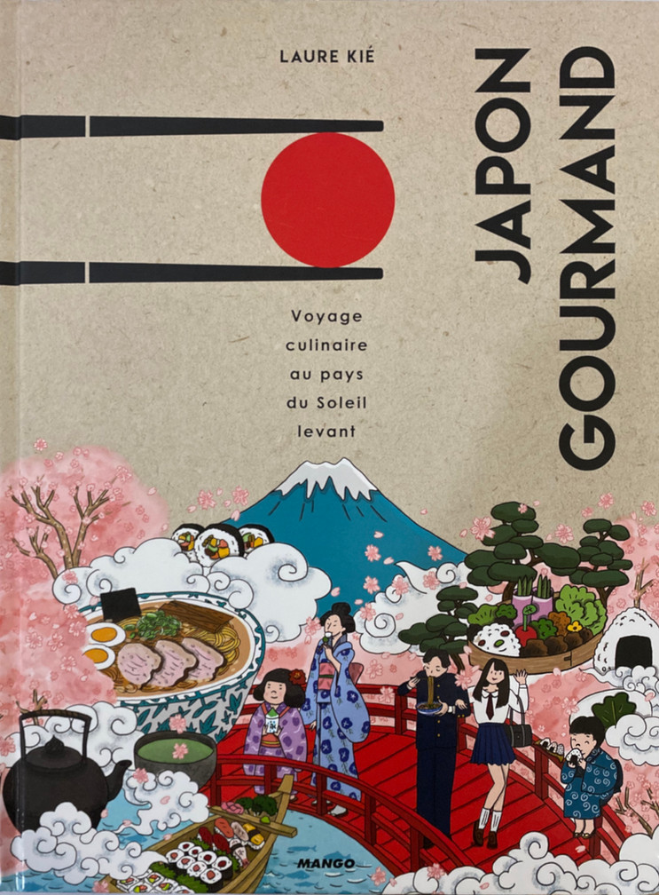 Japon Gourmand couv.jpeg