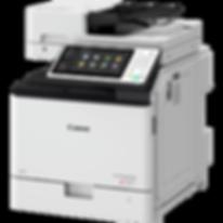 iR-ADV C255i No_004_EU_800x800_tcm14-150