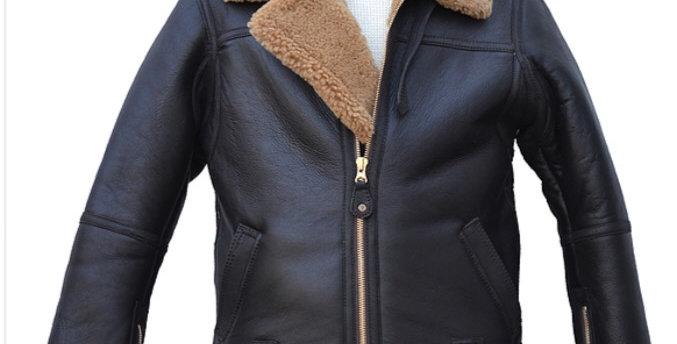 GOLDTOP RAF Jacket Limited Edition
