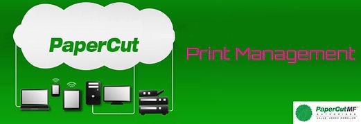 PrintManagement 800.jpg
