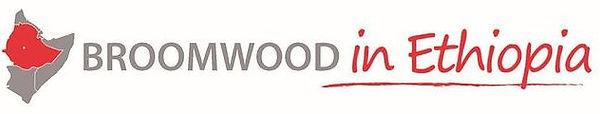 Broomwood_Ethiopia.jpg