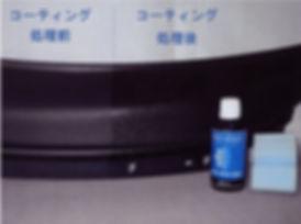 22_1.jpg