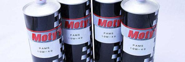 MOTY'Sオイル P151S-1