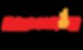 YSS Logo.png