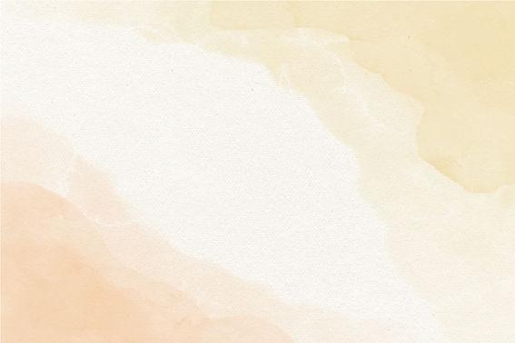 Background_Edu-World Web