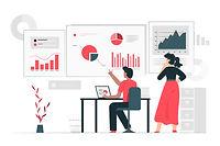 Business Analytics Course_Edu-World Web