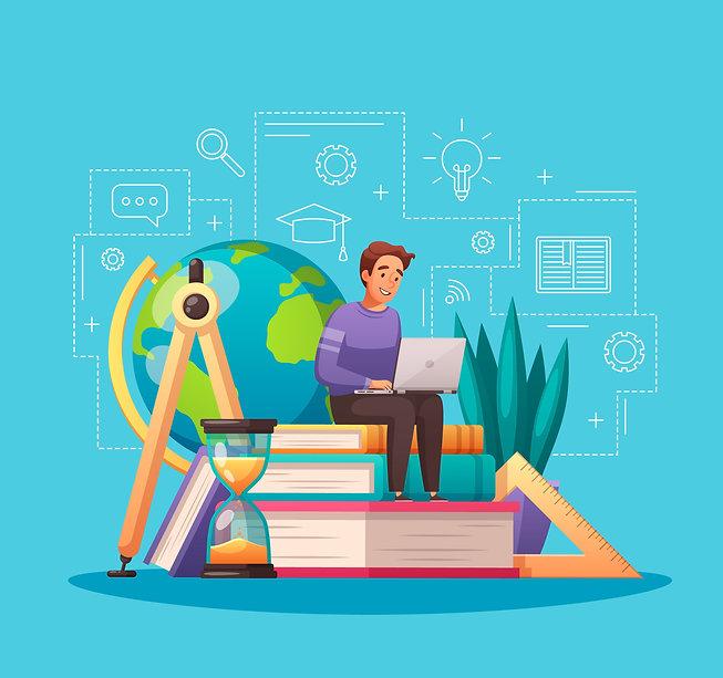 Education Banner_Edu-World Web