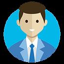 Male Candidate_Edu-World Web