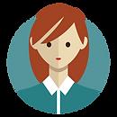 Female Candidate_Edu-World Web