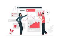 Team Management Course_Edu-World Web