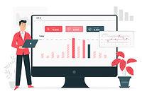 Financial Planner Course_Edu-World Web