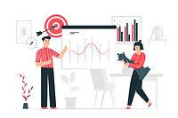 Marketing Management Course _Edu-World Web