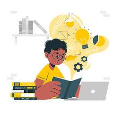 School Oriented Subjects_Edu-World Web