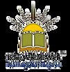 Logo_Edu-World Web