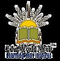 Edu-World Web_edited.png