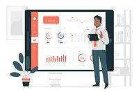 Product Management Course _Edu-World Web