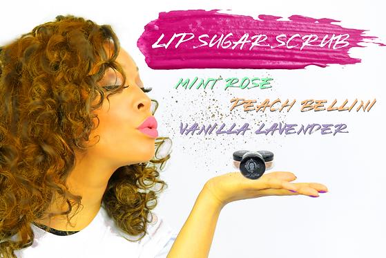 lip sugar scrub_LAUREN KISS.png