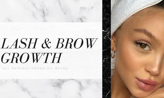 lash n brow 2