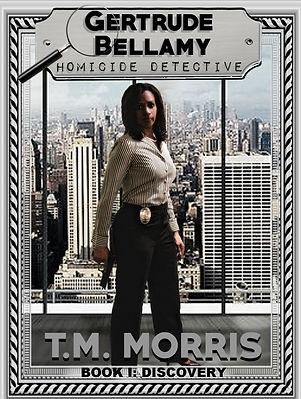 GB cover BOOK I.Jpg