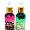 Thumbnail: GLOW | Healthy Skin Botanical Oil