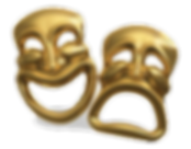 drama-masks gold.png