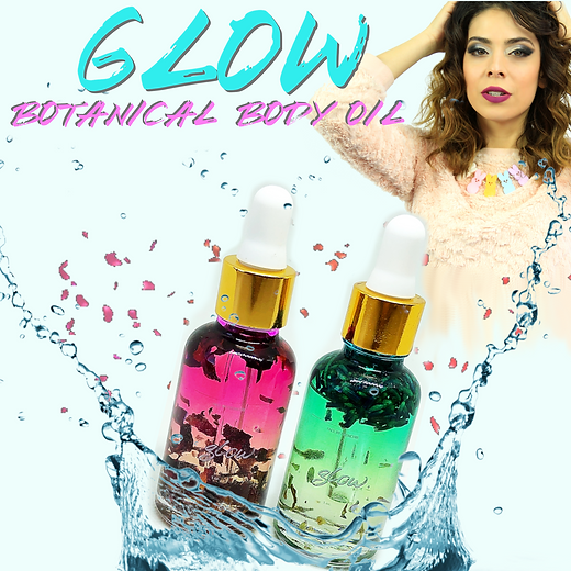 GLOW botanical serum_KARLA.png