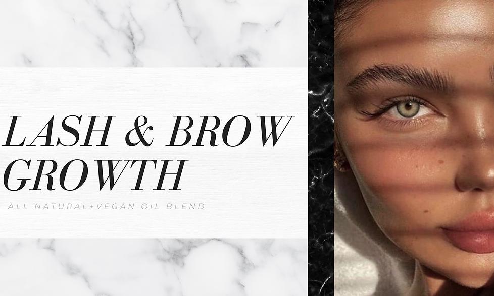 lash n brow 1