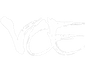 VCE+intial+logo+WHT.png