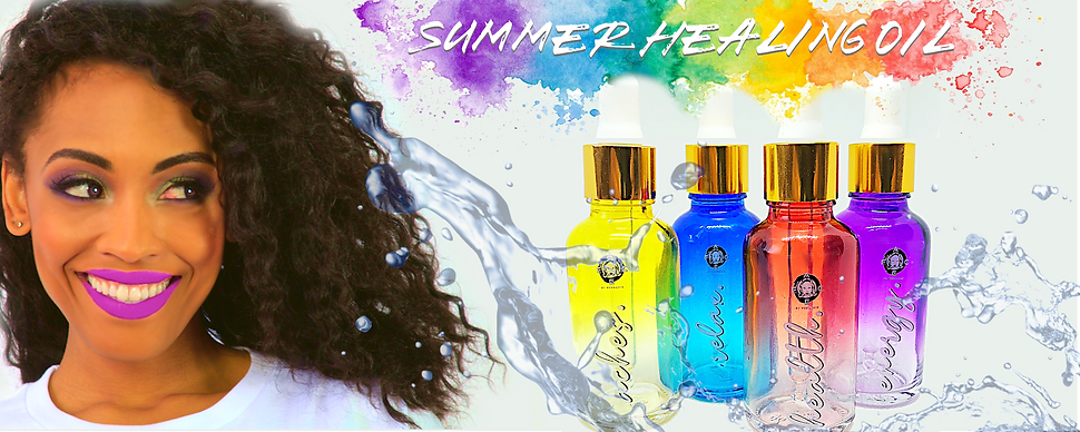 Summer Healing DROPPERS_BANNER.png