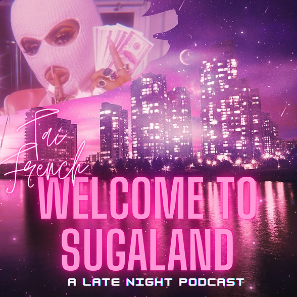 sugaland cover.png