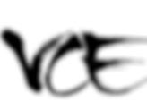 VCE intial logo BLK.png