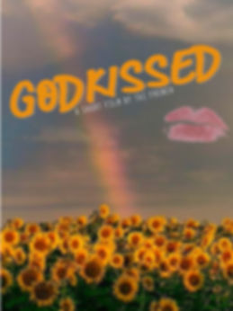 GODKISSED