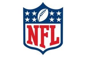 Monday Night Mixer Mania NFL Break #1-PYT