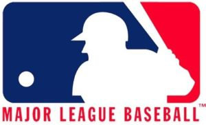 Sunday Night Chrome, Optic, Sterling, Archives 5 Box Baseball Mixer #1-PYT