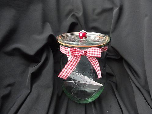 Geschenkgläser 1,0 L     2202