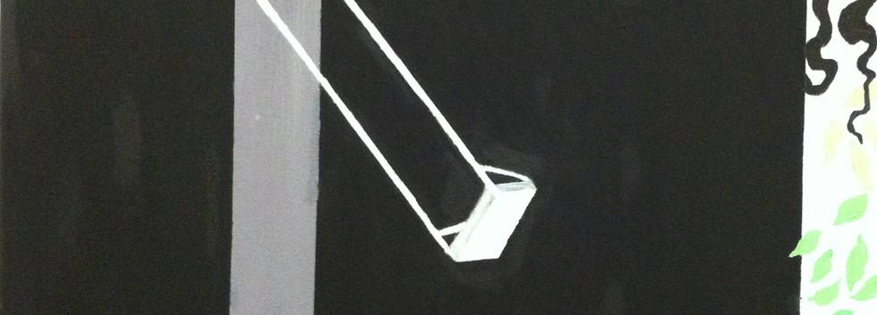 Berni_swing.jpg