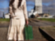 suitcase.Small_-300x197.jpg