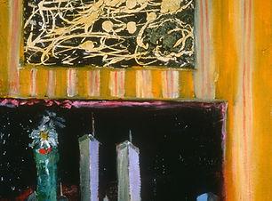 Pollock_NY.jpg