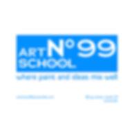 ARTSCHOOL99_CustomLogoDesign_Opt01_B_av