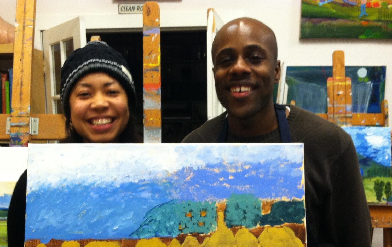 couple's painting.jpg