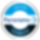 Logo_Distributor_Codra.png